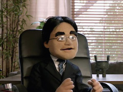 Life After Iwata: The Games Industry Has Lost Its Sense of Fun