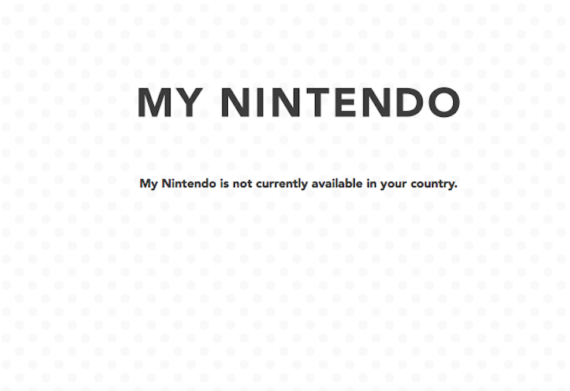 my_nintendo_not_for_india.png