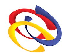 Nazara Technologies Hires Former Reliance Games CEO Manish Agarwal