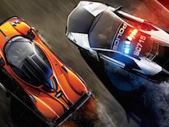 Top 5 Racing Games You Should Play Before the New Need for Speed Is Out