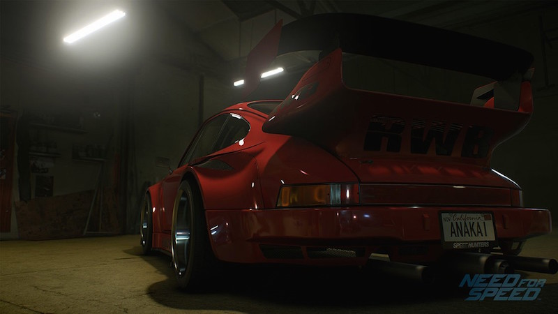 need_for_speed_porsche_customisation_ea.jpeg