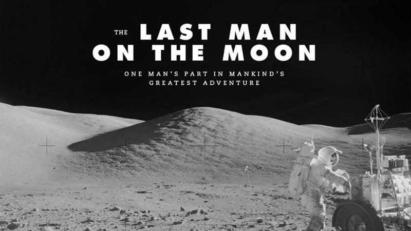 netflix_may_2016_the_last_man_on_the_moon.jpg
