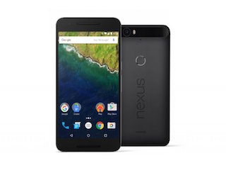Confusion Reigns Over Nexus 6P Online Pre-Orders in India