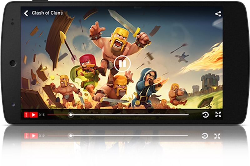 Tech Mahindra Launches Mobile Gaming-Focused Twitch Rival, mSportz