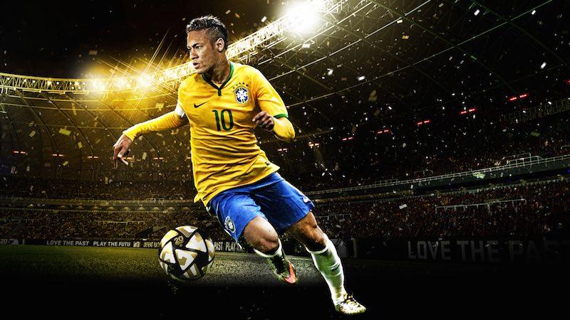 neymar_jr_PES2016_konami.jpg