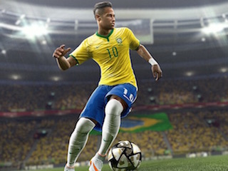 How to Add Official Team Kits in Pro Evolution Soccer 2016