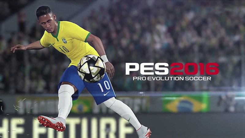 PES League Road to Milan First India Qualifier Announced