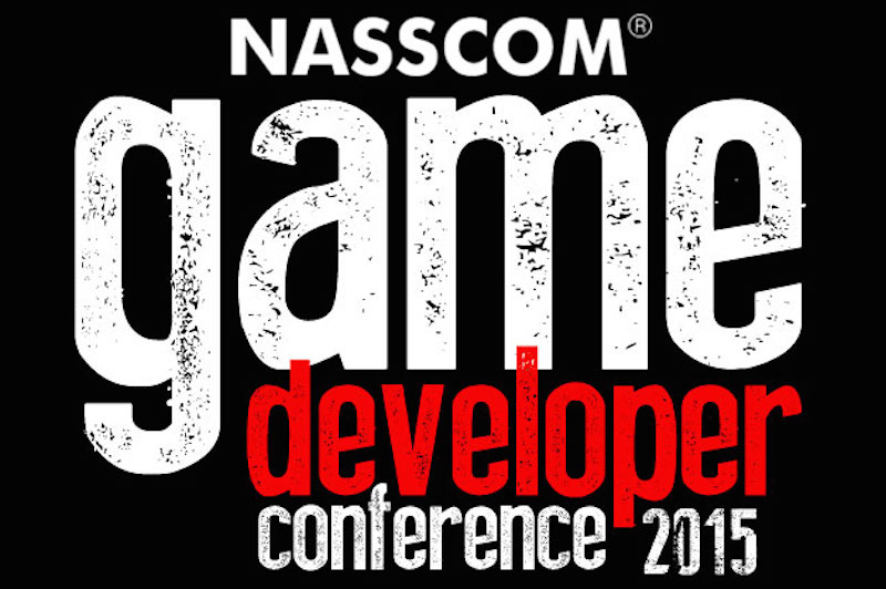 Nasscom Game Developers Conference 2015 Dates, Key Speakers Announced