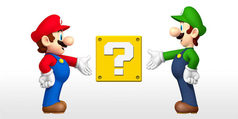 Nintendo NX Graphics 'Between a PS3 and PS4', to Get Mario and Pokemon Soon After Launch