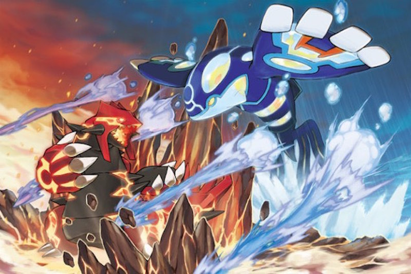 Pokemon Fans Helpless in India as Nintendo Keeps Away