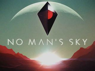 No Man's Sky Release Date Finally Confirmed