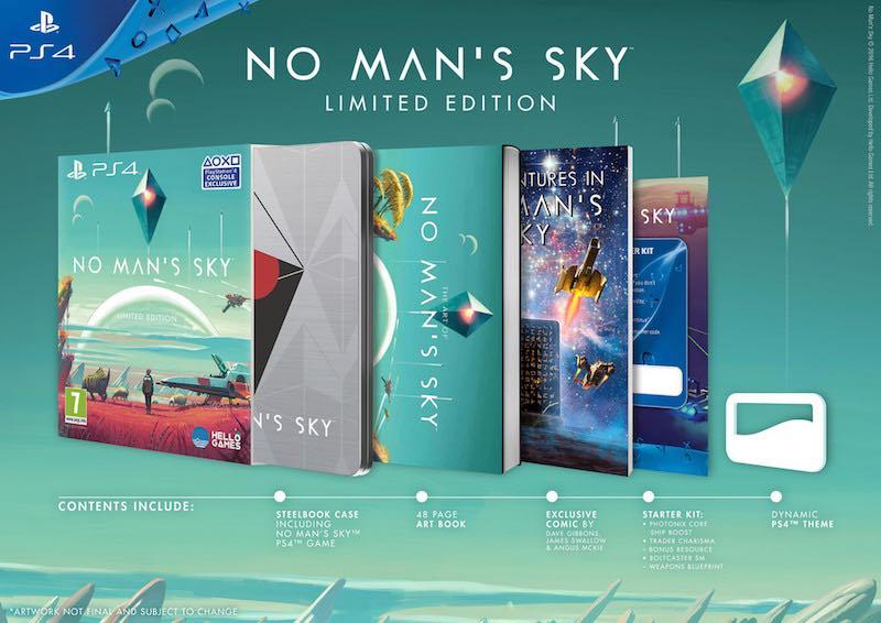 no_mans_sky_limited_edition.jpg