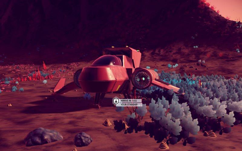 no_mans_sky_tips_and_tricks_starship_land.jpg