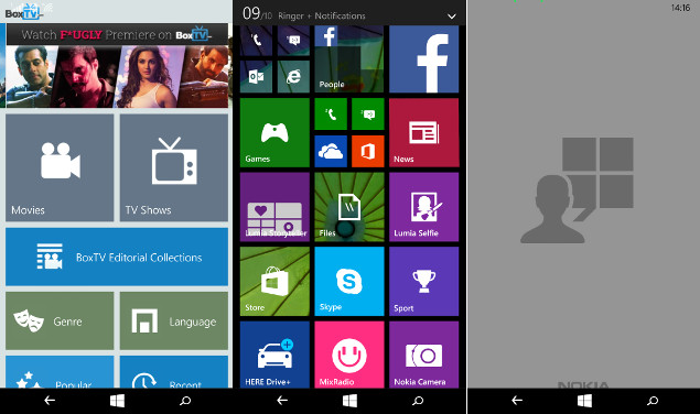 nokia_lumia_730_dual_sim_screenshot_ndtv.jpg