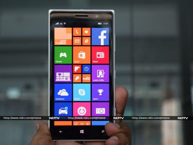 nokia_lumia_830_cover2_ndtv.jpg