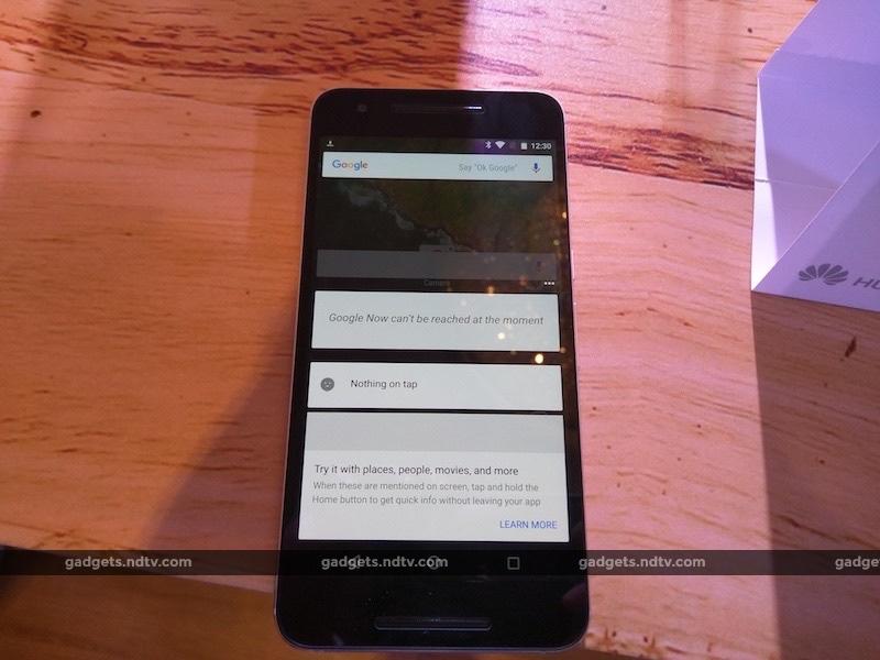 now_on_tap_nexus_5x_google.jpg