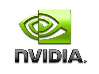 Nvidia Is Selling Its Own GPUs in India at a Discount Compared to OEMs