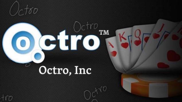 octro_cover.jpg