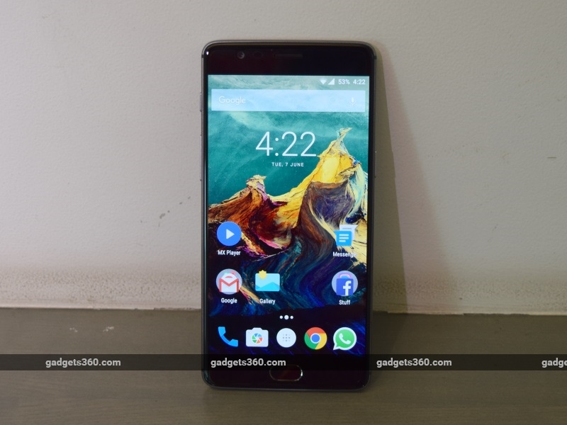 OnePlus 3 OxygenOS 3.2.4 Bug-Fixing Update Rolling Out; Reportedly Causes More Problems