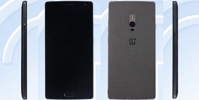 oneplus_two.jpeg