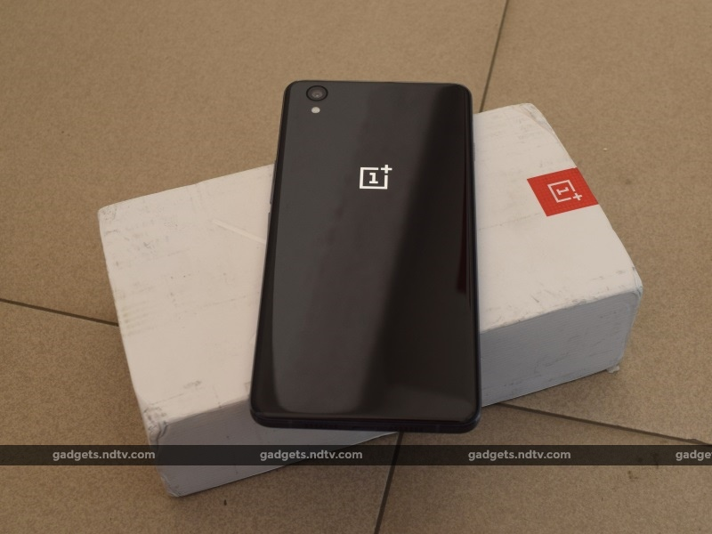 OnePlus X to Be Available Without Invites in India on Thursday