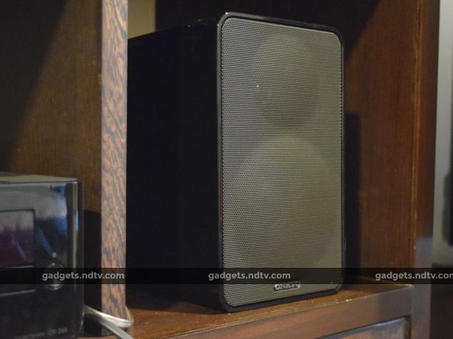 onkyo_cs265_speaker_ndtv.jpg