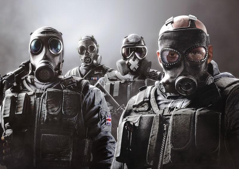 operators_rainbow_six_siege_ubisoft.jpg