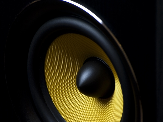 Hey Audiophiles, Listen to the Music for a Change!