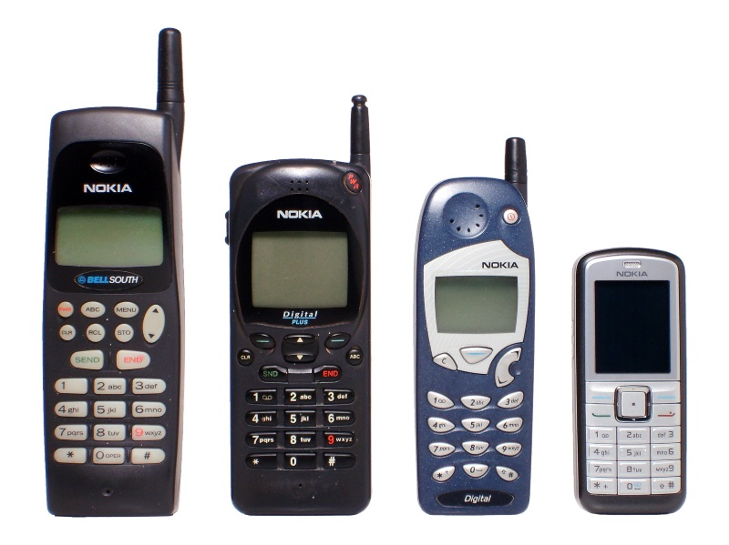 opinion_dumbphones_nokia_evolution.jpg