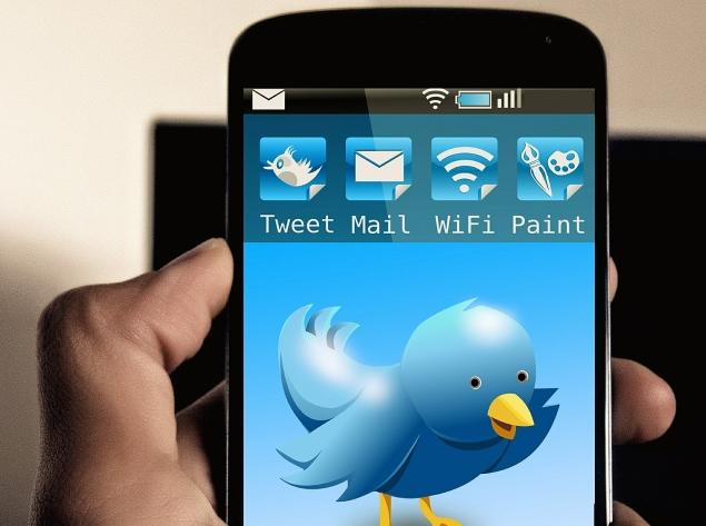 opinion_social_media_twitter_cc0.jpg