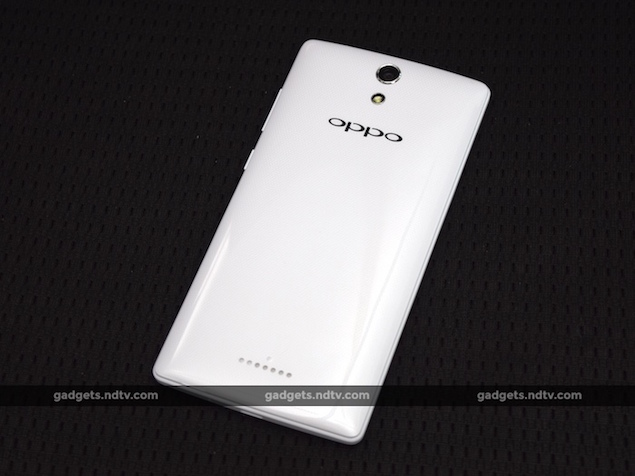 oppo_mirror_3_rear_ndtv.jpg