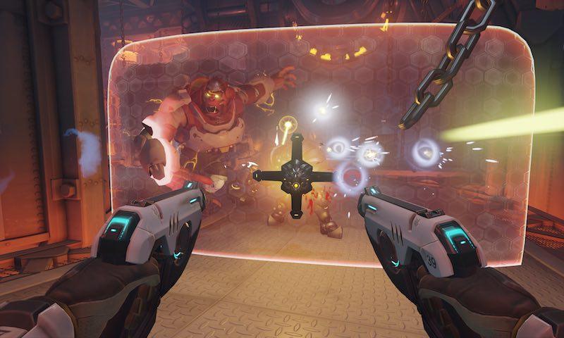 overwatch_gameplay_blizzard.jpg