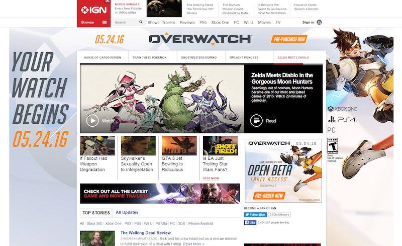 overwatch_release_date.jpg