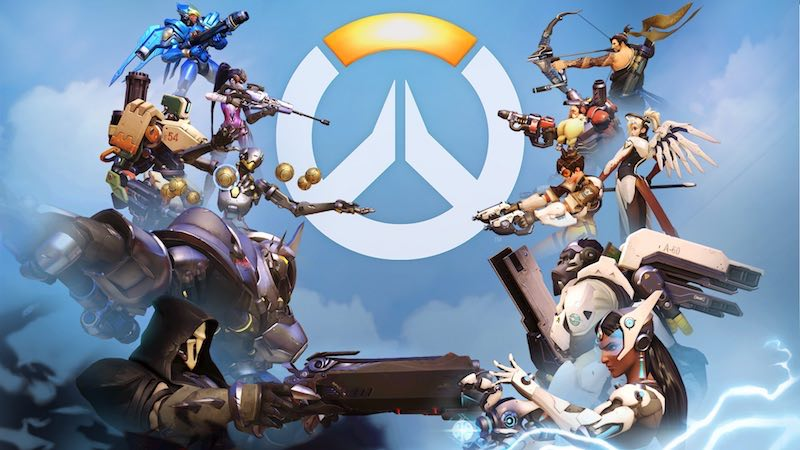 overwatch review ndtv gadgets360 com