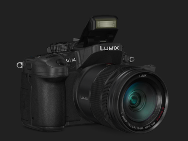 panasonic_lumix_gh4_cover.png
