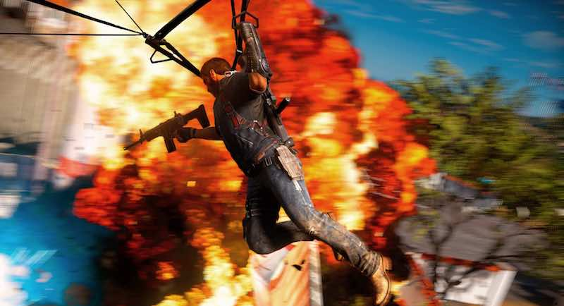 parachute_explosions_just_cause_3.jpg