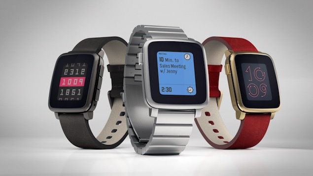 pebble_steel_colours_pebble.jpg