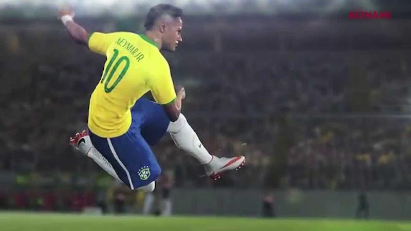pes_2016_neymar_jr.jpg