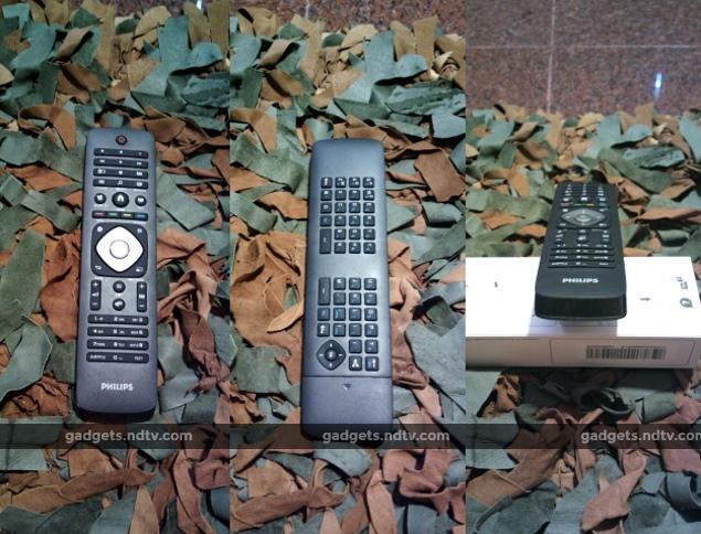 philips_58in_4k_remote_ndtv.jpg