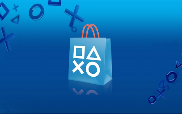 Sony's PlayStation Plus Specials Offer Subscribers Exclusive Discounts