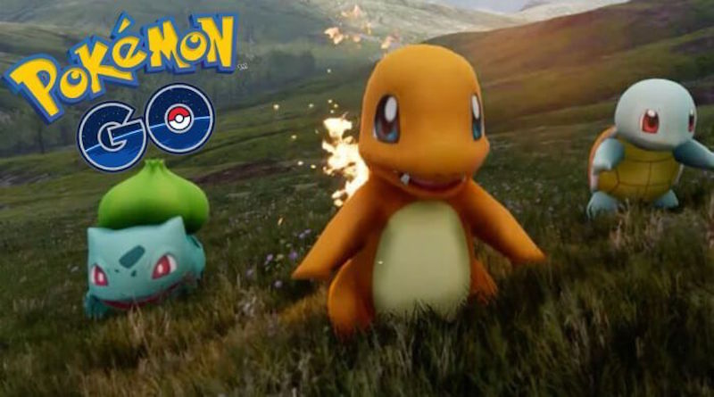 Pokemon Go Needs These 6 Features for Continued Success in India and Elsewhere