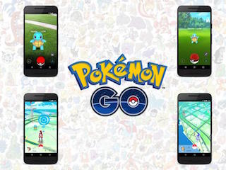 Niantic Explains Pokemon Go Update and Delay in India Release Date