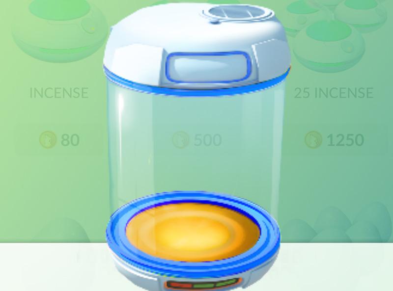 pokemon_go_items_egg_incubator.jpg