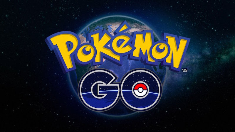 Pokemon Go to Feature Advertising Above and Beyond Sponsored Locations