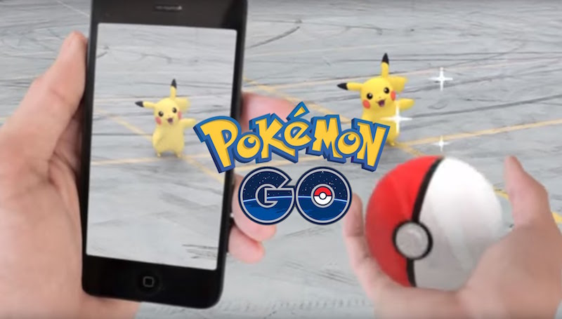 How to Play Pokemon Go in India? Here's Everything You Need to Know