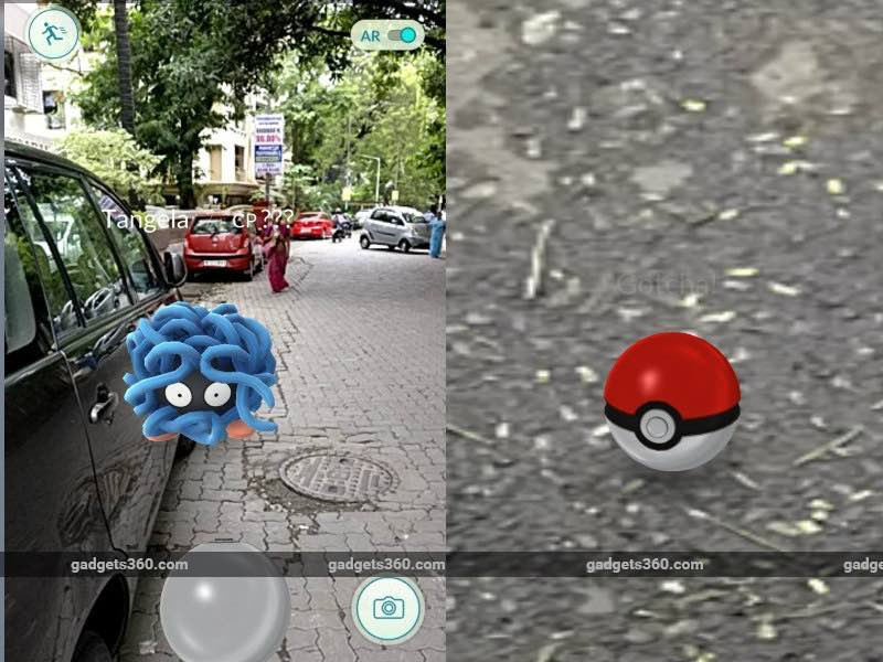 pokemon_go_tangela_android.jpg
