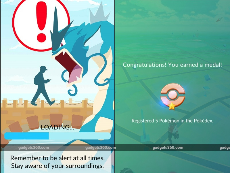 pokemon_go_warning_medal_android.jpg