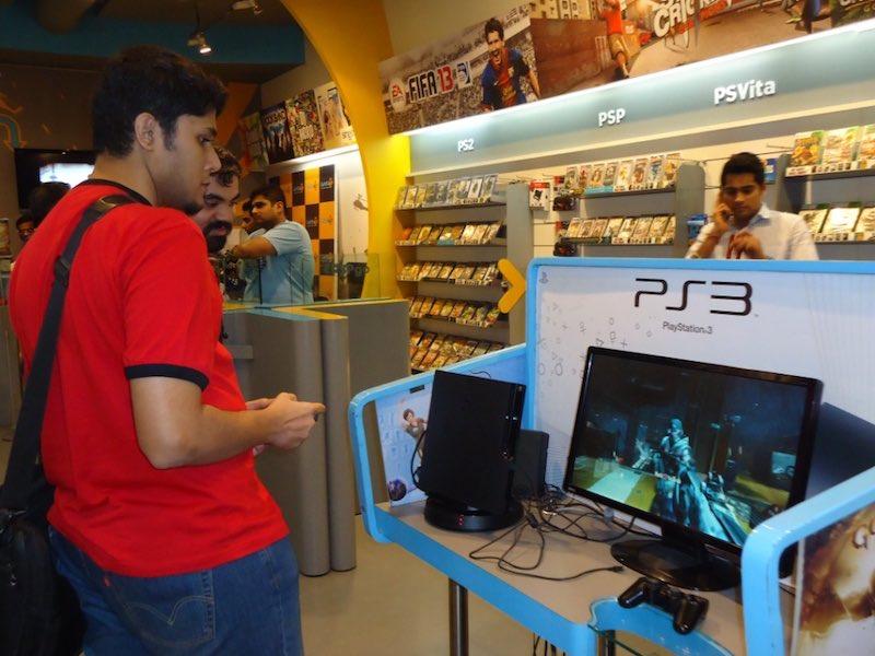 press_images_game4u.jpg