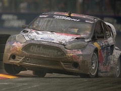 Project CARS Is Getting a Crowdfunded Sequel