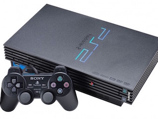 Sony Explains Why PS2 Games on the PS4 Are So Expensive
